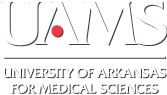 University of Arkansas Medical Sciences