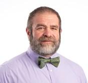 Photo of Alan B. Diekman, PhD