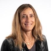 Photo of Maria J. Schuller De Almeida, PhD