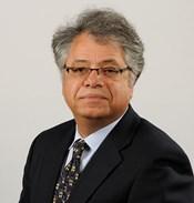 Photo of Reza Hakkak, PhD