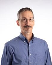 Photo of Charles A. O'Brien, PhD