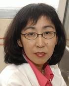 Photo of Mayumi Nakagawa, MD, PhD