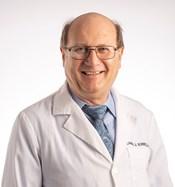 Photo of Michael J. Borrelli, PhD