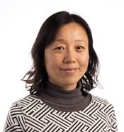 Photo of Chenghui Li, PhD