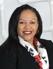 Photo of Ronda S. Henry-Tillman, MD