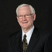 Photo of Peter Kohler, MD
