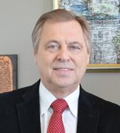 Photo of Vladimir P. Zharov, PhD, DSc