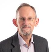 Photo of Martin Cannon, PhD