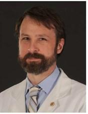 Photo of Matthew A. Steliga, MD
