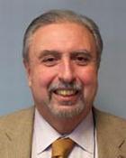 Photo of Stavros Manolagas, MD, PhD