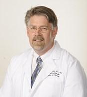 Photo of Donald J. Johann Jr, MD
