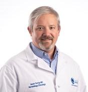 Photo of Jason E. Farrar, MD
