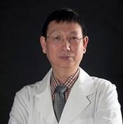 Photo of Qiang Fu, MD, PhD
