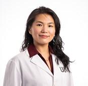 Photo of Jia Liu, PhD