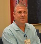 Photo of Darin E. Jones, PhD