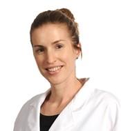 Photo of Carolina Schinke, MD