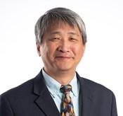 Photo of Joseph L. Su, PhD, MPH