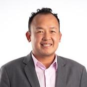 Photo of Intawat Nookaew, PhD