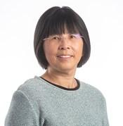 Photo of Tung-chin Chiang, PhD, MS, MSPH