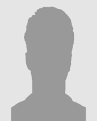 Photo of David L. Becton, MD