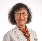 Photo of Shuk-Mei Ho, PhD