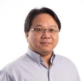 Photo of Yuetkin Leung, PhD