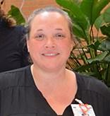 Photo of Kimberly Elizabeth Stephens, PhD, MPH
