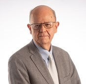 Photo of Cesar M. Compadre, PhD