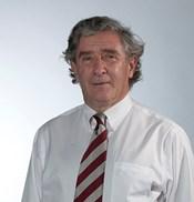 Photo of Maurizio Zangari, MD
