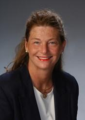 Photo of Claudia P. Barone, DNP, EdD
